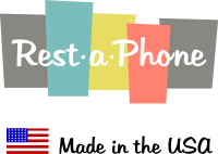 Rest-a-Phone