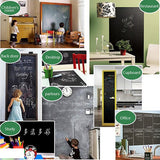 [PO] [WW] Wall Chalkboard Sticker