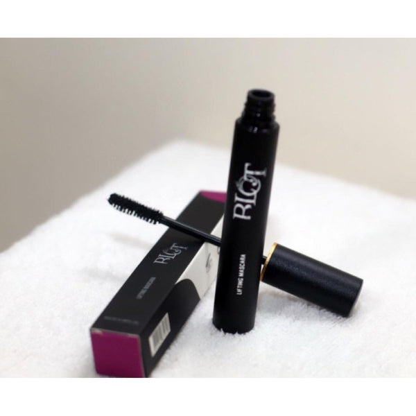 Blot Lifting Mascara