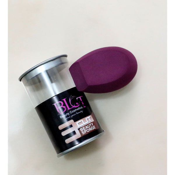 BLOT 3CUT BEAUTY BLENDER