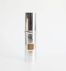 BLOT SUBLIME COVERAGE FOUNDATION
