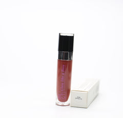 BLOT-GLOSS LIKE A BOSS COLLECTION