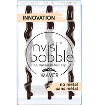 INVISIBOBBLE WAVER PRETTY DARK 3PZ