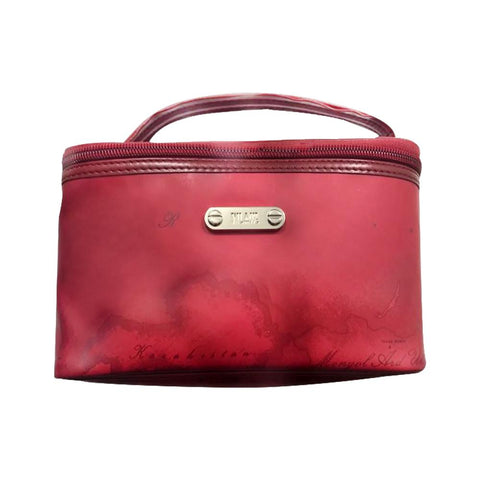 Alviero Martini 1 Classe Small Beauty Case