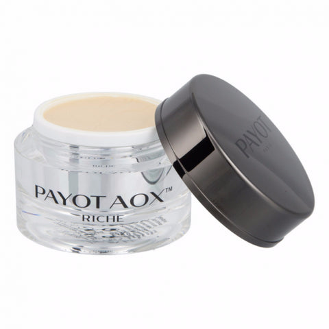 PAYOT AOX RICHE 50 ML - RossoLaccaStore