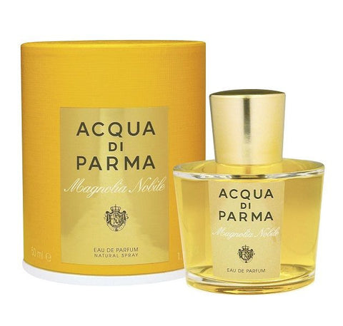Magnolia nobile A. di Parma EDP 50 ml