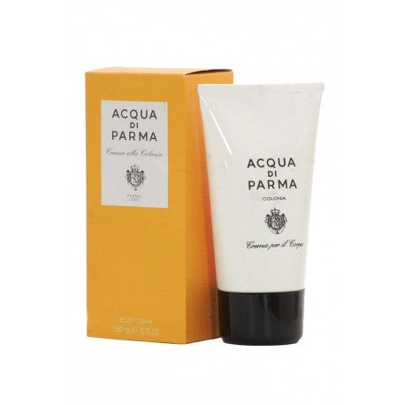 ACQUA DI PARMA CREMA ALLA COLONIA BODY CREAM 150 ML