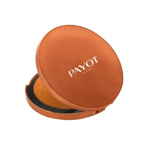 PAYOT LES SOLAIRES BENEFICE SOLEIL POUDRE LUMIERE PROTECTRICE SPF6