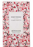 CANDELA BERDOUES COLLECTION GRANDS CRUS SOMEI YOSHINO - RossoLaccaStore