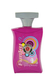 SWEET YEARS FUNKY MUSIC EAU DE TOILETTE FOR HER 50 ML SPRAY - OUTLET PRICE