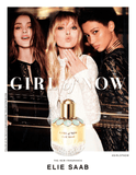 ELIE SAAB GIRL OF NOW EAU DE PARFUM 30 ML - RossoLaccaStore