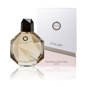 FRANCESCA DELL'ORO LULLABY PARFUM 100 ML