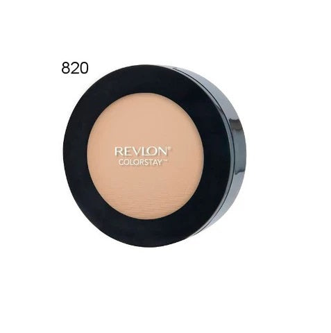 Revlon Colorstay™ Pressed Powder Light - RossoLaccaStore