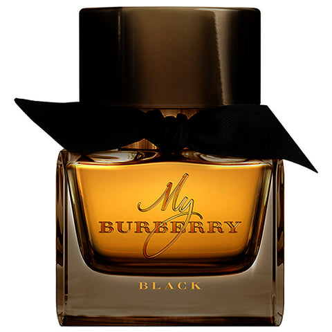 BURBERRY MY BURBERRY BLACK EAU DE PARFUM 90 ML TESTER