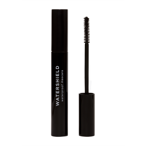 NoUBA WATERPROOF MASCARA WATERSHIELD