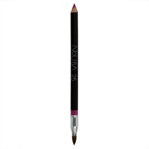 Nouba Professional Lip Pencil Con Applicatore