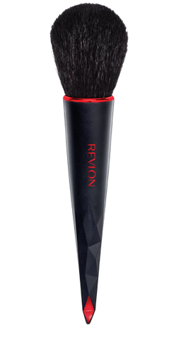 REVLON PENNELLO POWDER BRUSH