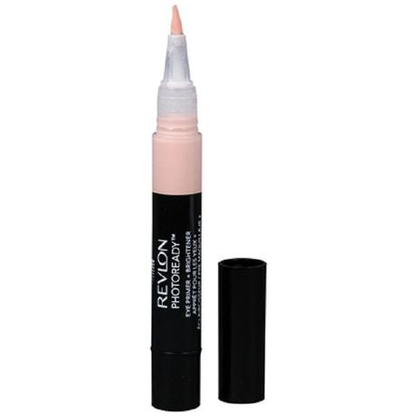 Revlon Photoready Eye Primer + Brightener 003 - RossoLaccaStore