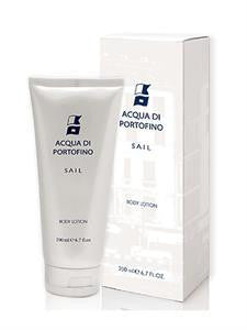 Acqua Di Portofino Sail Body lotion 200 ml - RossoLaccaStore