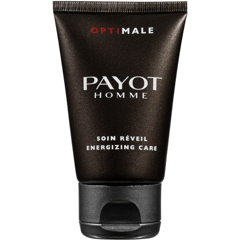 PAYOT OPTIMALE SOIN RÉVEIL ENERGIZING CARE 50 ML - RossoLaccaStore