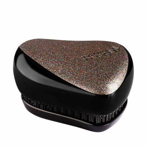 TANGLE TEEZER COMPACT GLITTER GEM - SPAZZOLA PER CAPELLI DISTRICANTE