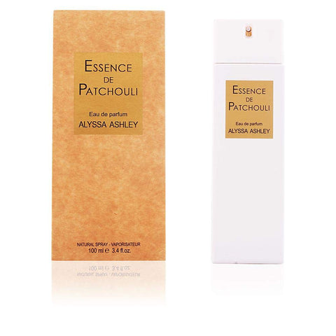 essence de patchouli a. ashley in offerta su rossolaccastore