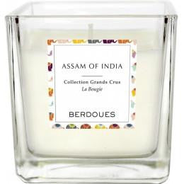 CANDELA BERDOUES COLLECTION GRANDS CRUS ASSAM OF INDIA