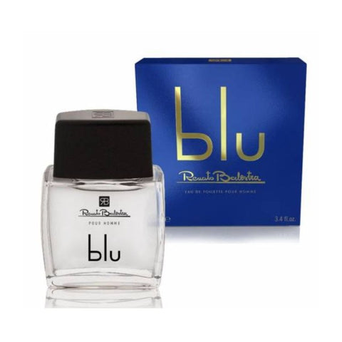 Balestra Blu Pour Homme  After Shave 100 ml - RossoLaccaStore