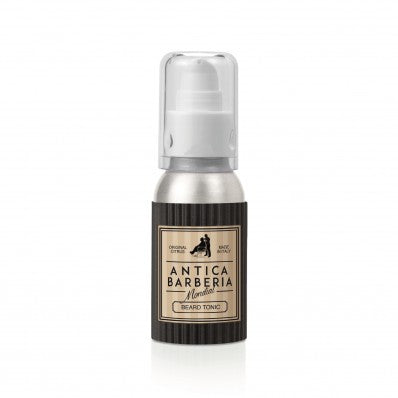 Antica Barberia Beard Tonic ANTICRESPO PER BARBA