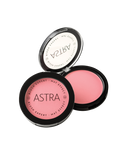 Blush Vellutato EffettoMat Astra Blush Expert Mat Effect in 6 Colori Fard