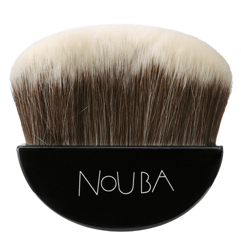 NOIBA PENNELLO BLUSH PIATTO MULTITASKING