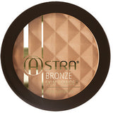 ASTRA MAKE-UP EXPERTISE KIT 5 PRODOTTI VARIANTE LIGHT - RossoLaccaStore