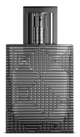 BURBERRY BRIT RHYTHM FOR HIM EAU DE TOILETTE 90 ML