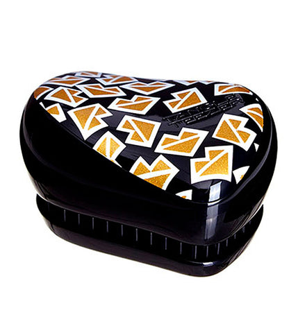 TANGLE TEEZER COMPACT STYLER MARKUS LUPFER - SPAZZOLA PER CAPELLI DISTRICANTE