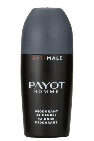 PAYOT Optimale Déodorant 24 Heures Roll On Sans Alcohol 75 ML - RossoLaccaStore