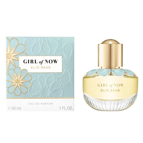 elie saab girl of now 30 ml