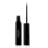 NoUBA GLEAMING EYELINER - GLOSS FINISH WATERPROOF