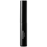 NoUBA GLEAMING EYELINER EXTRA BLACK - GLOSS FINISH