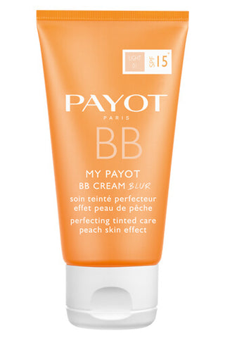 PAYOT My Payot BB Cream Blur Light - RossoLaccaStore