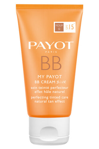 PAYOT MY PAYOT BB CREAM BLUR MEDIUM - RossoLaccaStore