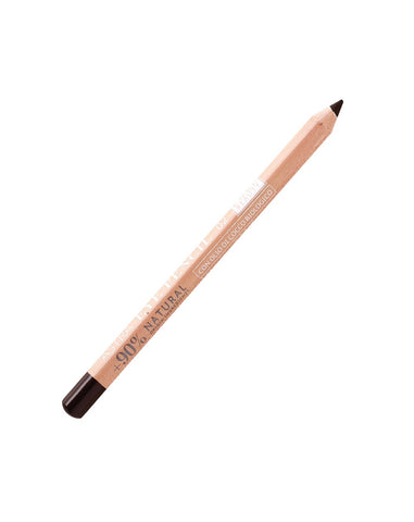 Astra Pure Beauty Eye Pencil
