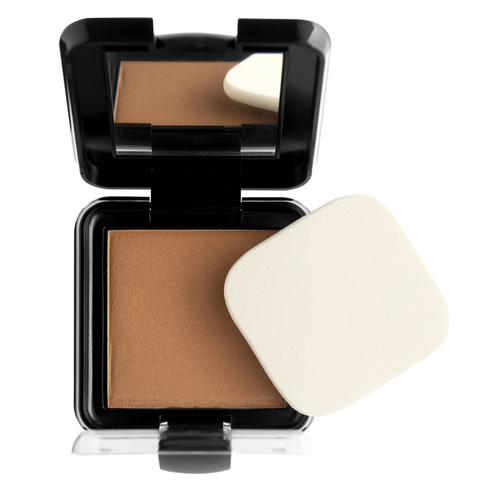 Nouba Ten-Hours Sleep Rest Effect Foundation N° 41 - Outsider Celebrity Collection - RossoLaccaStore