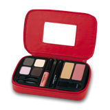 NOUBA MAKE UP TRAVEL KIT