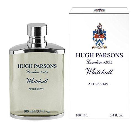 HUGH PARSONS WHITEHALL AFTER SHAVE 100 ML