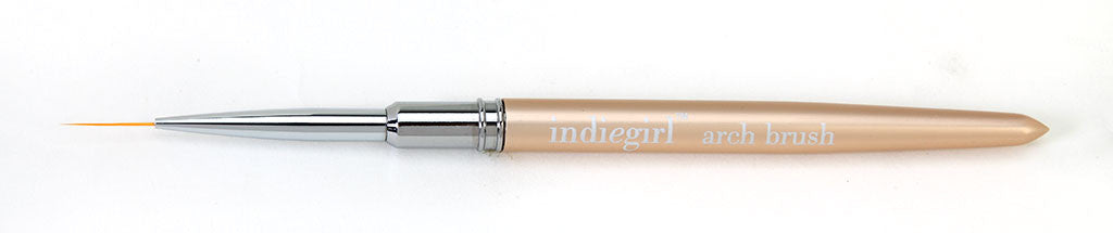 indiegirl Arch Gel Brush | 1002