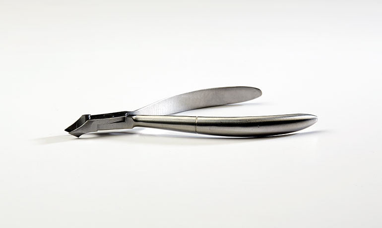 indiegirl Cuticle Nipper | 1036