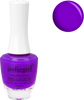 Galactic Purple | L-0161