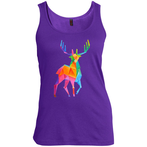 Apparel - Deco Deer
