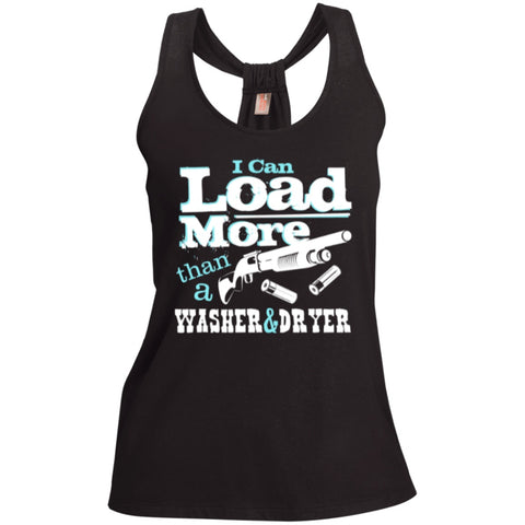 Apparel - I Can Load More Than A Washer & Dryer *Special Styles*