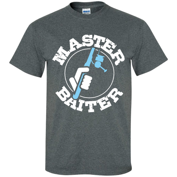 Apparel - Master Baiter *Sale